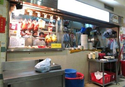 Hong Kong Travel Guide - Eat like a Local - Big Foot Tour