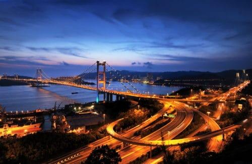 tsing-ma-bridge hong kong photography tips